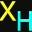 Schistosomiasis of the liver. Schistosomiasis of the liver, Schistosomiasis of the liver